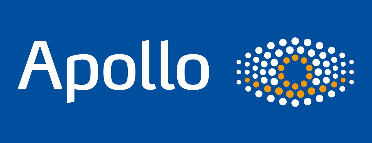 Apollo Optik Logo svg
