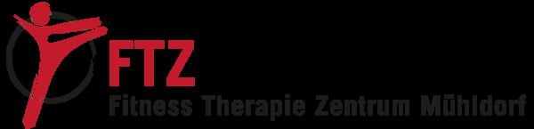 Ftz Logo500
